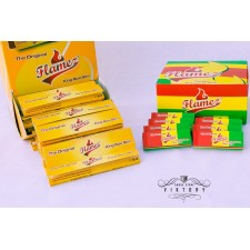 Pack Tower Box & Cartons