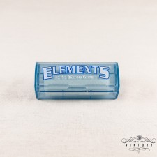 Elements King Size 1/2
